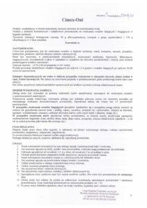 CIMEX OUT etykieta pdf 212x300 - CIMEX-OUT-etykieta