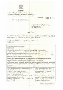 CIMEX OUT pozwolenie pdf 212x300 - CIMEX-OUT-pozwolenie