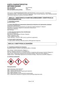 DIPTRON FOGGER pdf 212x300 - DIPTRON FOGGER