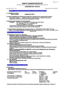 GARDENTOP PASTA K CH 2015 pdf 212x300 - GARDENTOP_PASTA_K_CH_2015