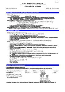 Gardentop Kostka  karta charakterystyki pdf 212x300 - Gardentop_Kostka__karta_charakterystyki
