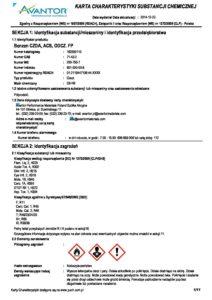 POCH MSDS pdf 212x300 - POCH_MSDS