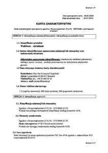 Wabiwax karta charakterystyki pdf 212x300 - Wabiwax---karta-charakterystyki