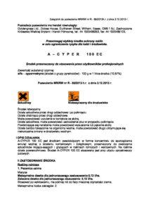 a cyper 100 ec pdf 212x300 - a-cyper_100_ec