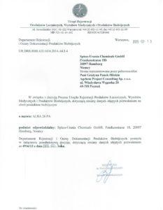 alba pozwolenie 2015 pdf 233x300 - alba-pozwolenie-2015