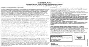 black pearl etykieta pdf 300x158 - black-pearl-etykieta