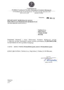 bromadiolone pasta pozwolenie 2016 1 pdf 212x300 - bromadiolone-pasta-pozwolenie-2016 (1)