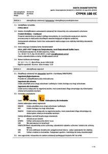 cyper 100 ec karta 2014 pdf 212x300 - cyper-100-ec-karta-2014