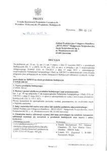 cyper 100 ec pozwolenie 2014 1 pdf 212x300 - cyper-100-ec-pozwolenie-2014 (1)
