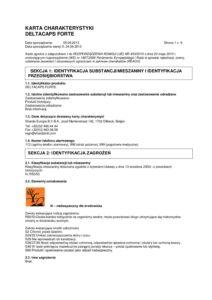 deltacaps forte karta 2013 pdf 212x300 - deltacaps-forte-karta-2013