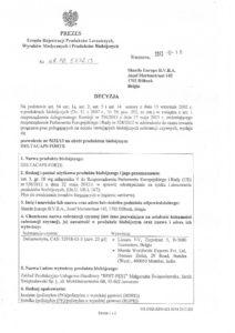 deltacaps forte pozwolenie 2013 pdf 212x300 - deltacaps-forte-pozwolenie-2013