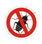 dezynsekcja - Dezynsekcja - zwalczanie owadów