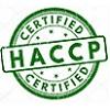 haccp znak - Strona główna (NEW!)