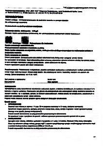 komaropren ulotka pdf 212x300 - komaropren_ulotka