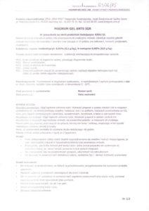 magnum gel etykieta 2016 1 pdf 212x300 - magnum-gel-etykieta-2016