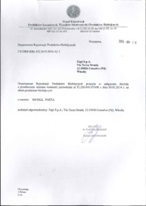 muskil pasta pozwolenie 2014 pdf 212x300 - muskil-pasta-pozwolenie-2014