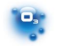 ozonowanie - Ozonowanie - zwalczanie drobnoustrojów