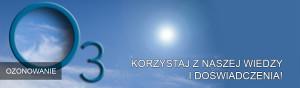 ozonowanie 031 300x88 - ozonowanie_03