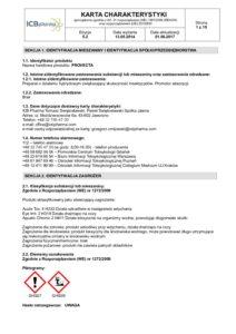 provecta karta 2017 pdf 212x300 - provecta-karta-2017