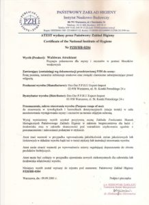 wabiwax atest 1 pdf 218x300 - wabiwax-atest