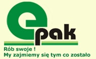 logo3 - logo