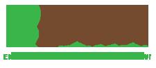 DDD - Ekologiczne usuwanie intruzów