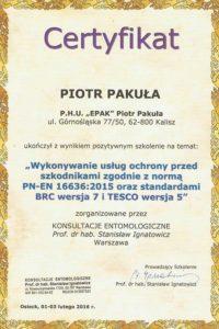 Certyfikat01 200x300 - Certyfikat01