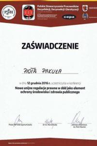Certyfikat02 thumb 200x300 - Certyfikat02_thumb