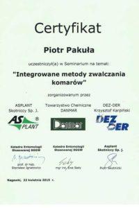 Certyfikat03 200x300 - Certyfikat03