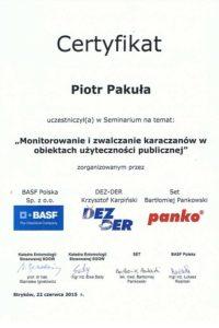 Certyfikat04 200x300 - Certyfikat04