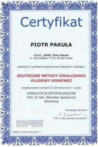 Certyfikat09 200x300 - Certyfikat09