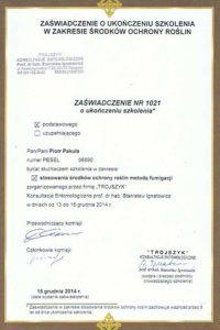 certyfikat05 2 200x300 - certyfikat05