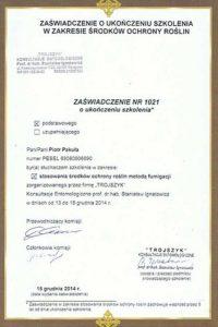 certyfikat05 thumb 200x300 - certyfikat05_thumb