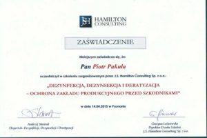 certyfikat06 300x200 - certyfikat06