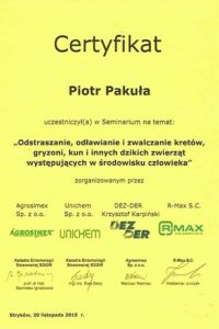 certyfikat07 thumb 200x300 - certyfikat07_thumb