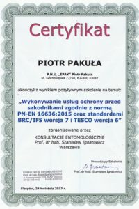 Certyfikat10 thumb 200x300 - Certyfikat10_thumb