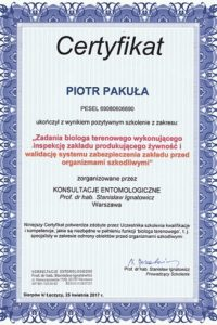 Certyfikat11 thumb 200x300 - Certyfikat11_thumb