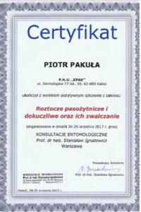 Certyfikat12 200x300 - Certyfikat12