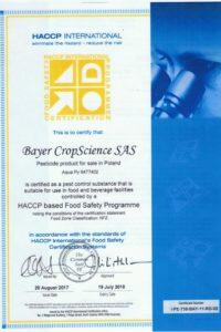 certyfikat14 200x300 - certyfikat14