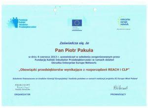 certyfikat obowiazki 1 e1521804986234 300x218 - certyfikat obowiazki