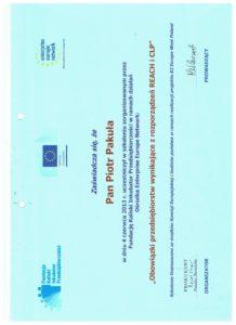 certyfikat obowiazki 218x300 - certyfikat obowiazki