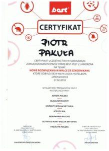 certyf 218x300 - certyf