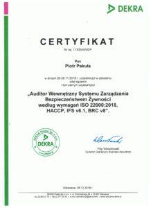 certyfikat 2 218x300 - certyfikat 2