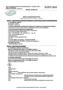 XILIX karta charakterystyki pdf 212x300 - XILIX-karta-charakterystyki