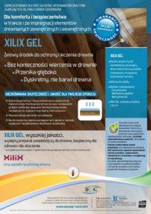 XILIX ulotka 1 pdf 212x300 - XILIX-ulotka