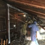 Xilix gel2 e1552486885843 150x150 - Xilix gel - skuteczny sposób na szkodniki drewna