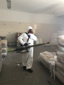 IMG 2164 e1555591961676 225x300 - Chemiczne zwalczanie szkodników