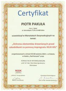 cERTYFIKAT 1 218x300 - cERTYFIKAT 1