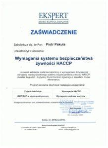 certyfikat 218x300 - certyfikat