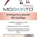 ulotka DL moskito moskinto nodeet 2 150x150 - Coś na komary, kleszcze, meszki
